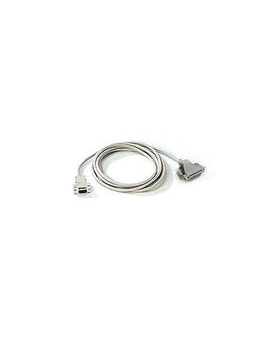 Kabel połączeniowy do drukarki