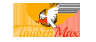 TaubenMax - wszystko dla gołębi